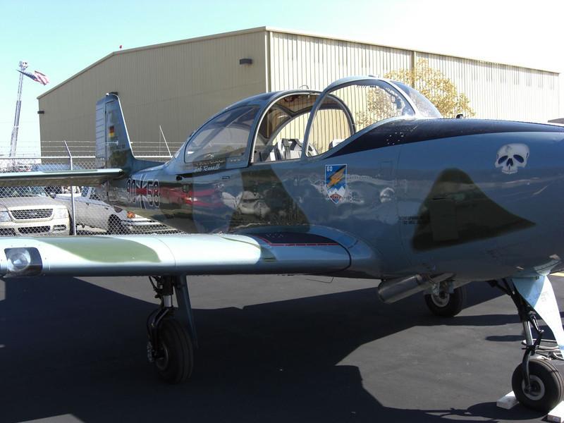 CIMG0548