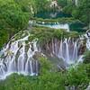 Sastavci Falls