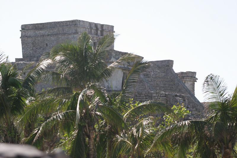 Playa del Carmen 05 066