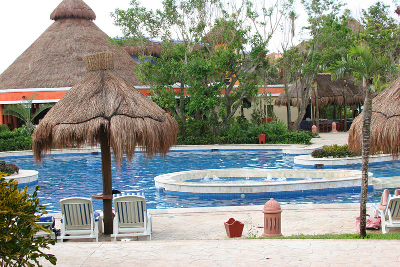 Playa del Carmen 05 101