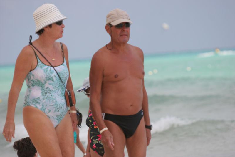 Playa del Carmen 05 104