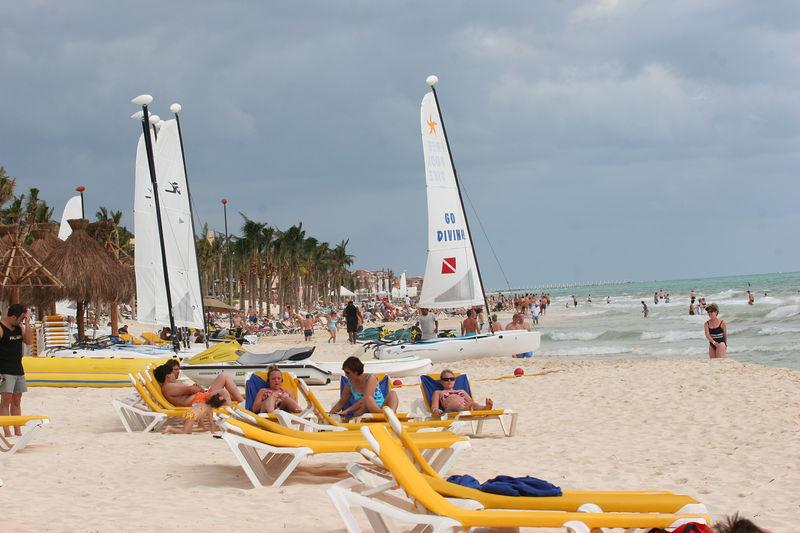 Playa del Carmen 05 069