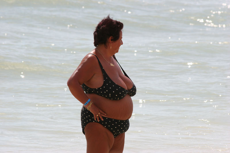 Playa del Carmen 05 080