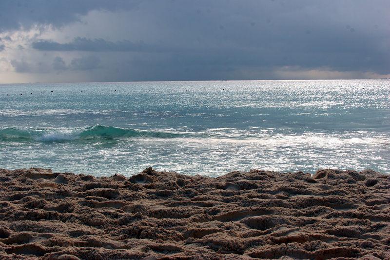 Playa del Carmen 05 057a