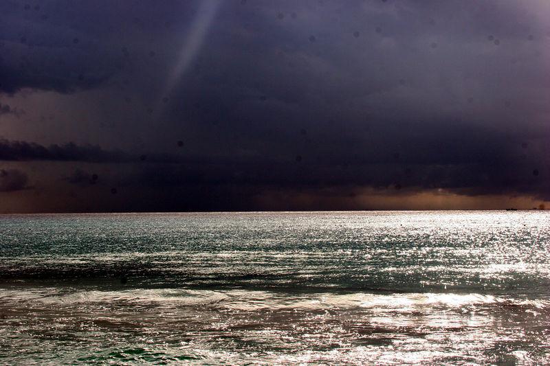 Playa del Carmen 05 052