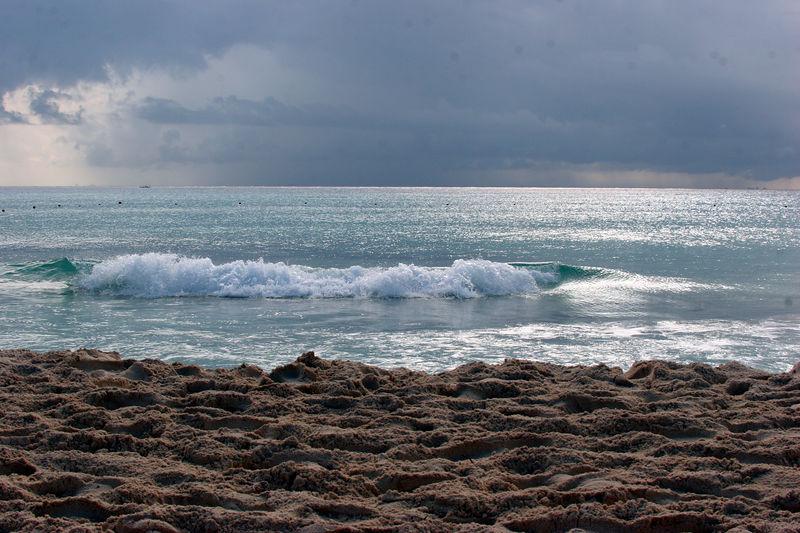 Playa del Carmen 05 060