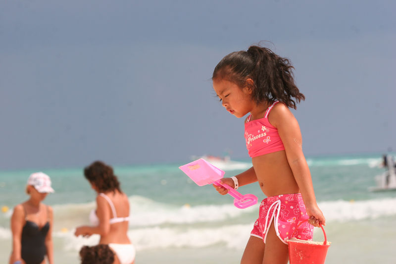 Playa del Carmen 05 092
