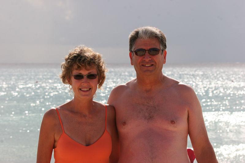 Playa del Carmen 05 088