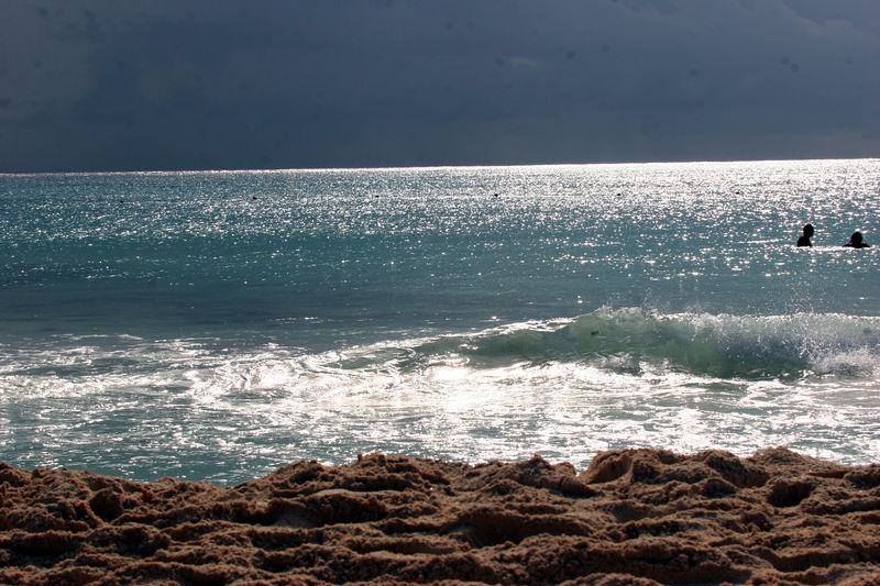 Playa del Carmen 05 073a