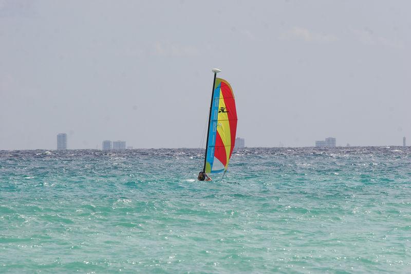 Playa del Carmen 05 078