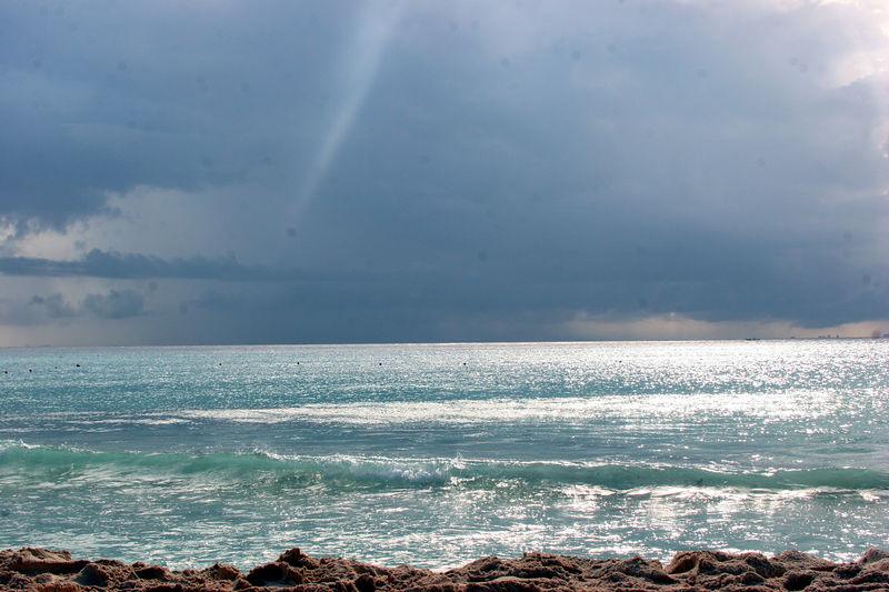 Playa del Carmen 05 053