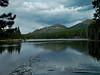 Sprague Lake 095