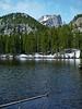 RMNP - Bear Lake 042