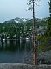 Bear Lake  034