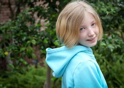 Erin (1 of 1)