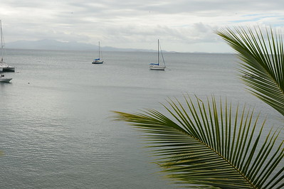 Plehal Vieques Photos