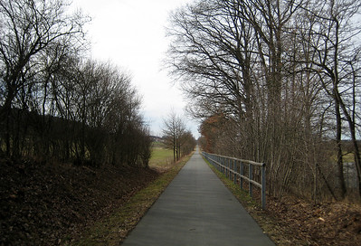 20170304_163km_Frensdorf_Radweg_4077