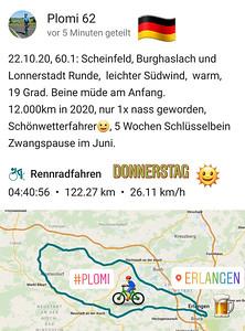 20201022_122km_BurghaslachRunde_001