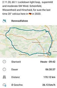 20201102_170km_Wiesentheid_002