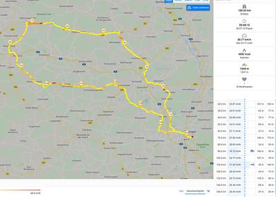 20180905_155km_Burgebrach_Steigerwaldtour1
