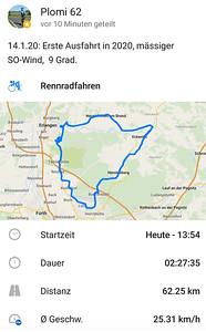 20200114_62km_1Ausfahrt