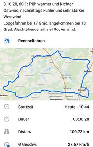 20201003_101km_Aischtalrunde_Wind_001