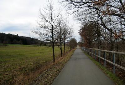 20170304_163km_Frensdorf_Radweg_4078