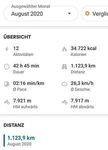 202008_August2020_adidas-Running