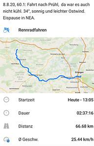 20200808_67km_Prühl_Runtastic-PRO