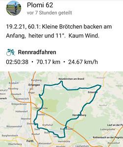 20210219_70km_RR3_adidas-Running