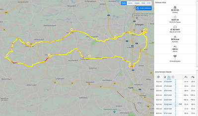 20181021_82km_EmskirchenRunde