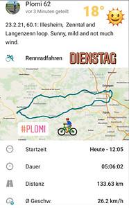 20210223_134km_RR4_Illesheim_adidas-Running