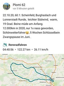 20201022_122km_BurghaslachRunde_002