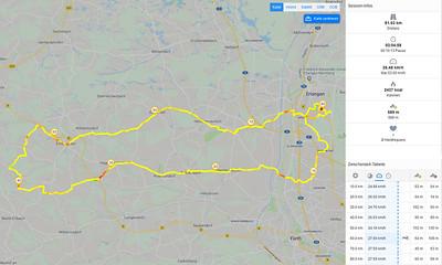 20181007_82km_Emskirchen_1