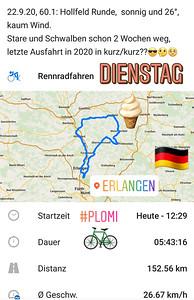 20200922_152km_Hollfeld_001