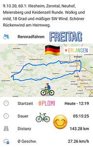 20201009_143km_Illesheim_001