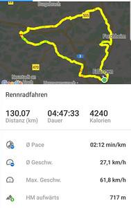 20190929_130km_Burghaslach2
