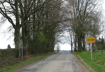 20180416_80km_Ardennen_Trois-Ponts_6973