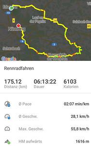 20190811_175km_NM_RundeOberpfalz-MutterNUE_02