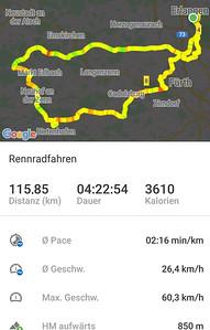 20191027_115km_NeuhofZenn_02