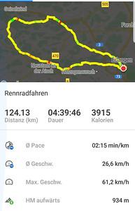 20190921_124KM_Steigerwald_Runtastic-PRO_2