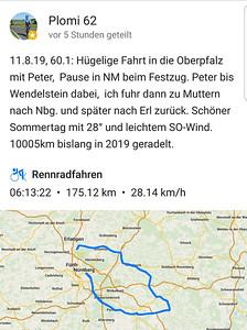 20190811_175km_NM_RundeOberpfalz-MutterNUE_01