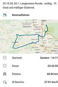 20201025_69km_Langenzenn_001