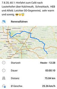 20200807_75km_Lauterhofen_Runtastic-PRO