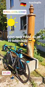 20200808_67km_Prühl_Runtastic