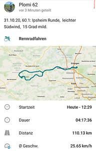 20201031_110km_Ipsheim_001
