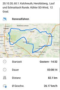 20201021_82km_Lauf_001