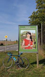 20200914_174km_Bullenheim_001