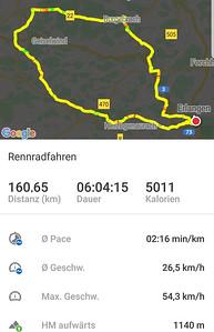 20191012_160km_Wiesentheid_01