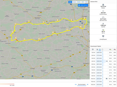 20190321_Obernzenn_Windsheim_135km_0001